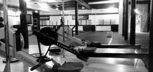 rowingmachine